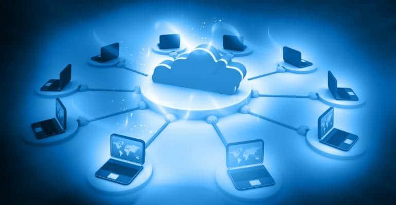 Read more about the article Virtual Desktop or Remote Desktop
