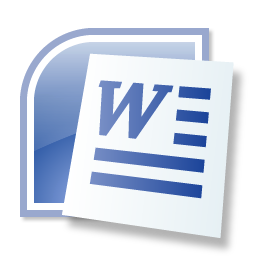 Read more about the article How to Create a Flyer Using Microsoft Office Word 2007